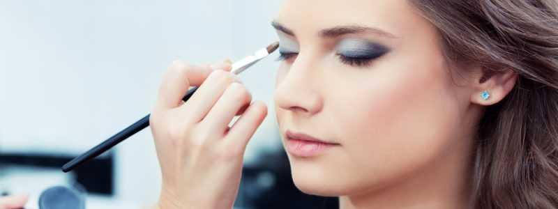 avond-make-up