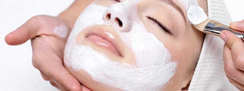 gezichtsbehandeling-op-maat-2