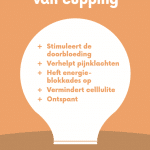 cupping-foto