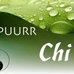 chi-logo-1-150x150