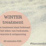 winter-treatment-2021